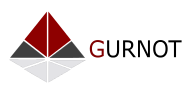 GURNOT Logo